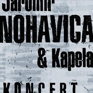 Jaromír Nohavica - Koncert