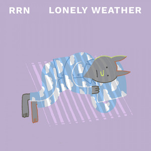 Lonely Weather