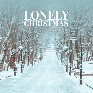 Lonely Christmas album