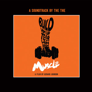 Muscle (4-Track Sampler)