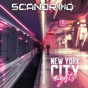 New York City Nights cover art