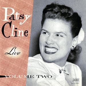 Live, Vol. 2 album