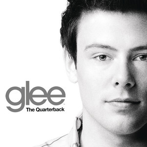 If I Die Young (Glee Cast Version) by Glee Cast