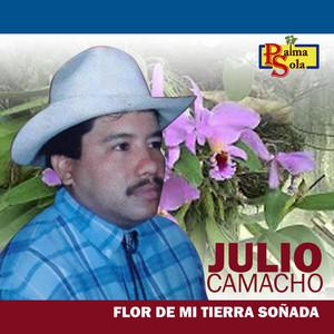 Flor De Mi Tierra Soñada