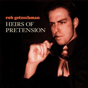 Heirs of Pretension album