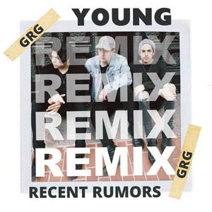 Young - (Grg Remix)