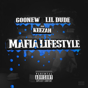 Mafia Lifestyle