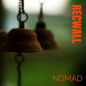 Nomad album
