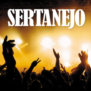 Sertanejo album