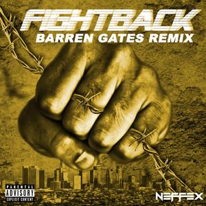 Fight Back (Barren Gates Remix)