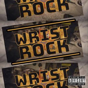 Wrist Rock