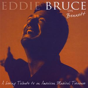 Bruce On Bennett album