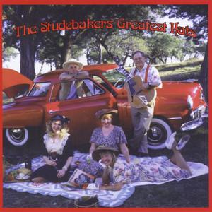 The Studebakers' Greatest Hats album