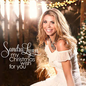 My Christmas Wish for You cover art
