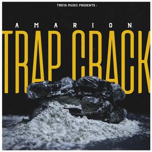 Trap Crack