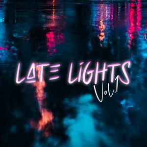 Late Lights Vol. 1