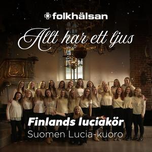 Finlands luciakör profile picture
