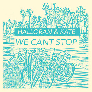 We Can't Stop (Acoustic)