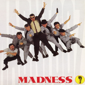 Madness  7 :Replay