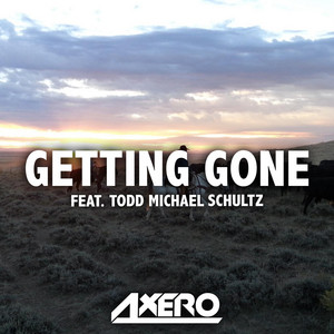 Getting Gone (feat. T. M. Schultz)