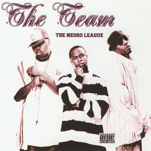 The Negro League