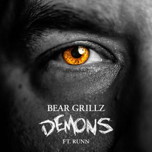 Demons (feat. RUNN)