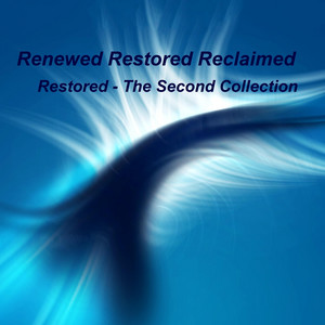 Restored (The Second Collection) album