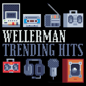 Wellerman - Trending Hits