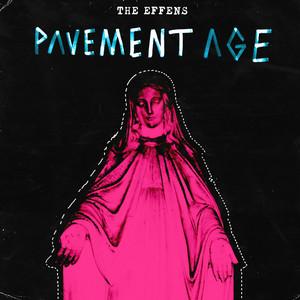 Pavement Age