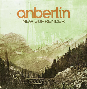 Anberlin – Feel Good Drag (Studio Acapella)