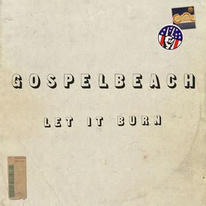Bad Habits by GospelbeacH