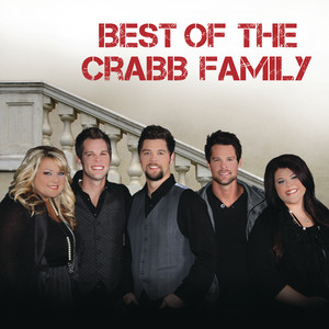 Don't You Wanna Go? by The Crabb Family