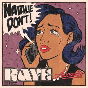 Natalie Don't - Acoustic