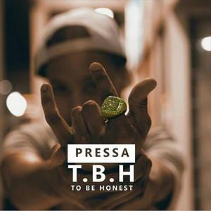 T.B.H