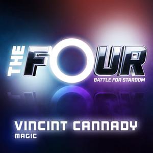 Magic (The Four Performance)