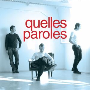 Deep by Quelles Paroles
