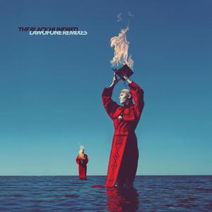 Law of One Remixes album