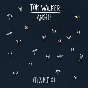 Angels (M-22 Remix)