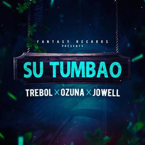 Su Tumbao (feat. Jowell)