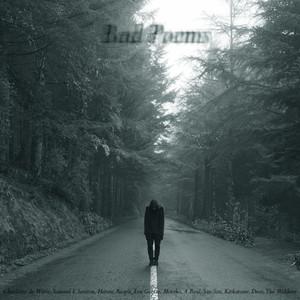 Bad Poems (Album Remixes)