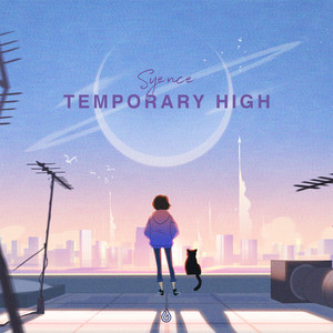 Temporary High album cover