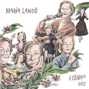 María Landó