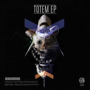 Totem EP