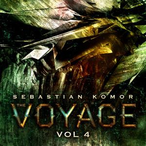 Tropaeum by Sebastian Komor