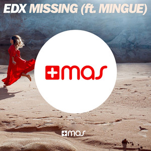 Missing (Extended Mix)