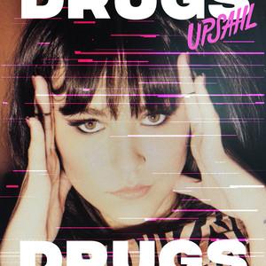 Drugs - UPSAHL