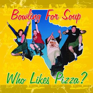 Who Likes Pizza?