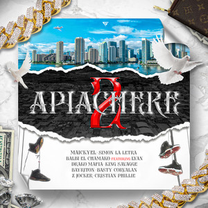 Apiachere 2