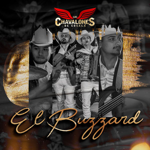 El Buzzard (En Vivo)