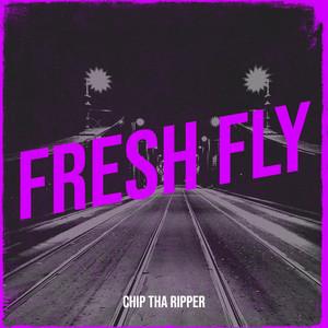 Fresh Fly
